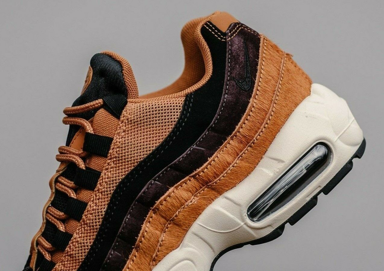 nike air max 95 donna pony