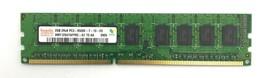 Hynix 2GB 2RX8 PC3-8500E Server Memory HMT125U7AFP8C-G7 - $6.92
