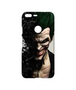 Joker Withers - Sublime Case for Google Pixel XL - $23.95
