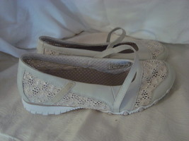 Skechers 10 Baby Doll - $20.00