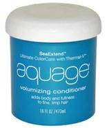 Unisex Aquage Seaextend Ultimate Colorcare Conditioner 1 pcs sku# 1786361MA - $119.10