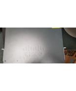 WS-C2960X-24PD-L Cisco Catalyst 2960-X 24 GigE PoE 370W, 2 x 10G SFP+ LAN Base - $550.00