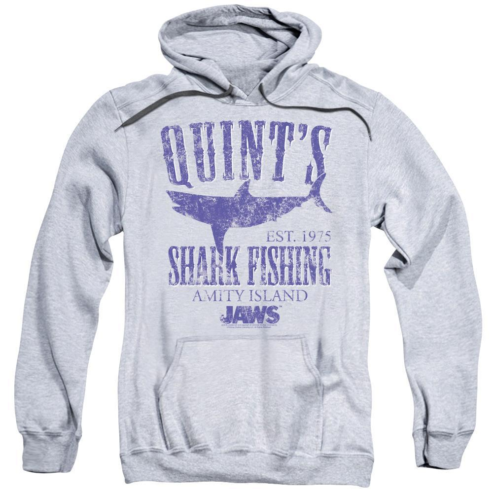 s 80 s quints shark fishing amity island jaws for sale online graphic t shirt uni413 afth 2000x
