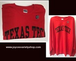 Texas tech red shirt web collage thumb155 crop