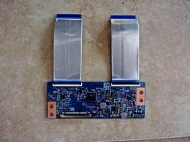 Vizio AUO Control Board T430HVN01.0 43TO1-COO Parts - $12.99