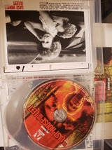 The Last House On The Left  - Arrow Video Limited Edition [Blu-ray]  image 7