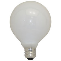 Replacement For GE  GENERAL ELECTRIC  G.E 40G30/W 120V Replacement Light... - $29.00