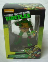 TEENAGE MUTANT NINJA TURTLES RAPHAEL CHRISTMAS HOLIDAY ORNAMENT NEW - $14.85