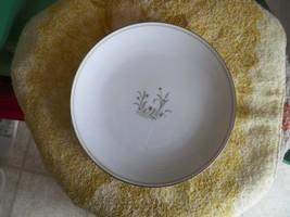 Noritake Ardis salad plate (Ardis) 1 available - $3.42