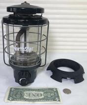 Coleman Northstar Lantern InstaStart - $87.18