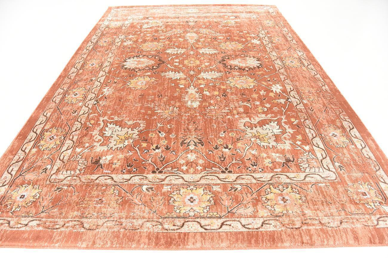 Deal Of Spring Area Rug Carpet Sale Clearance Liquidation