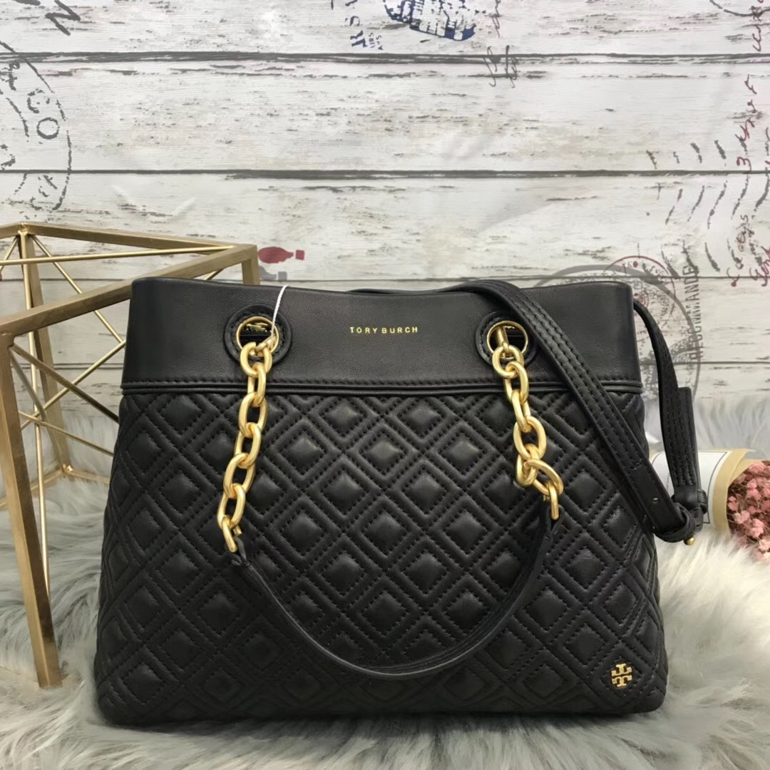 b5646835000 Tory Burch Fleming Small Tote and 50 similar items. Img 2626