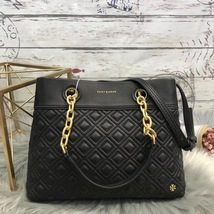 Tory Burch Fleming Small Tote - £283.21 GBP