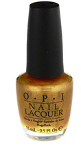 Opi Nail Lacquer Bling Dynasty (Nl H41) - $8.90