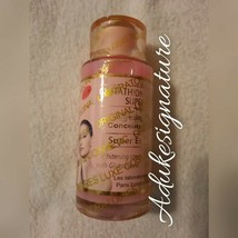 Glutathione Comprime Super Fort Whitening Serum With Collagen.% Guaranteed. - $40.58