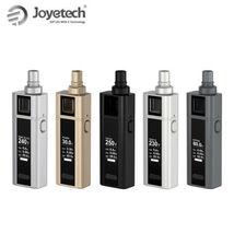 100% Original Joyetech Cuboid Mini Kit 80W 2400mAh Fast SHIP - $32.99