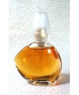 Jaclyn Smith's California 1 fl oz Eau De Cologne Spray Unboxed - $38.99