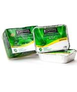 Depimiel Vegetal Aloe Vera Hard Wax Tray 2.2 lbs - $18.86