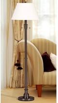 Kenroy Home Spyglass Floor Lamp, Bronze - $115.14