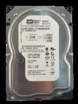 Western Digital WD400JB 40GB Hard Drive - $37.39