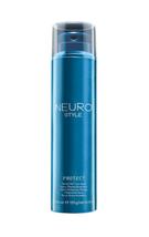 John Paul Mitchell Systems Neuro Style - Protect HeatCTRL Iron Spray