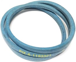 Replacement Belt with Kevlar Replaces Toro Belt Number 119-3321 - $16.95