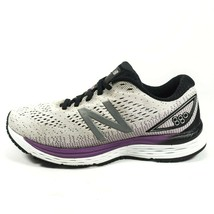New Balance 880v9 Running Shoes Womens Size 9 Training Sneakers White Pu... - €48,11 EUR