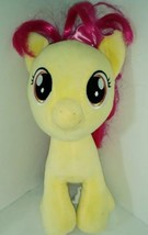 "2014 ""BAB"" MY LITTLE-PONEY PRECIOUS PINK HAIRED PONEY(CLEAN)!!!! - $13.96"