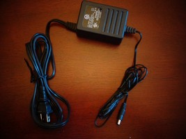 LEI Power Supply Wall Charger, Laptop, Scanner, Printer Power Supply - $7.99