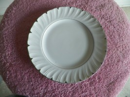 Harmony House salad plate (Heirloom) 3 available - $3.91