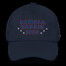 Kamala Harris Hat / Kamala Harris Dad hat image 1