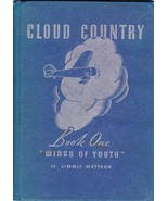 Cloud country book thumbtall