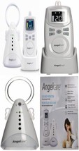 Angelcare AC420 Baby Sound Monitor (White)  - $79.51