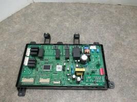 SAMSUNG RANGE CONTROL BOARD PART# DB26-00130A DG9201198C - $26.00