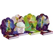 Tinker Bell Cupcake Holders - $5.40