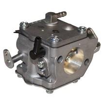 Stens 615-004 Walbro OEM Carburetor 394 151 050, 394 151 051, WJ-105, WJ-105-1 - $78.44