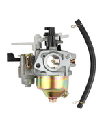 Carburetor For DuroMax XP2700PWS Pressure Washer - $29.95