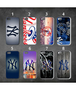 New York Yankees Galaxy S10 case S10E S10 plus case cover LG V40 ThinQ  - $14.54+
