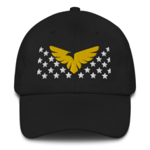 Freedom 2020 Hat / Freedom 2020 / Trump 2020 Dad Hat image 6