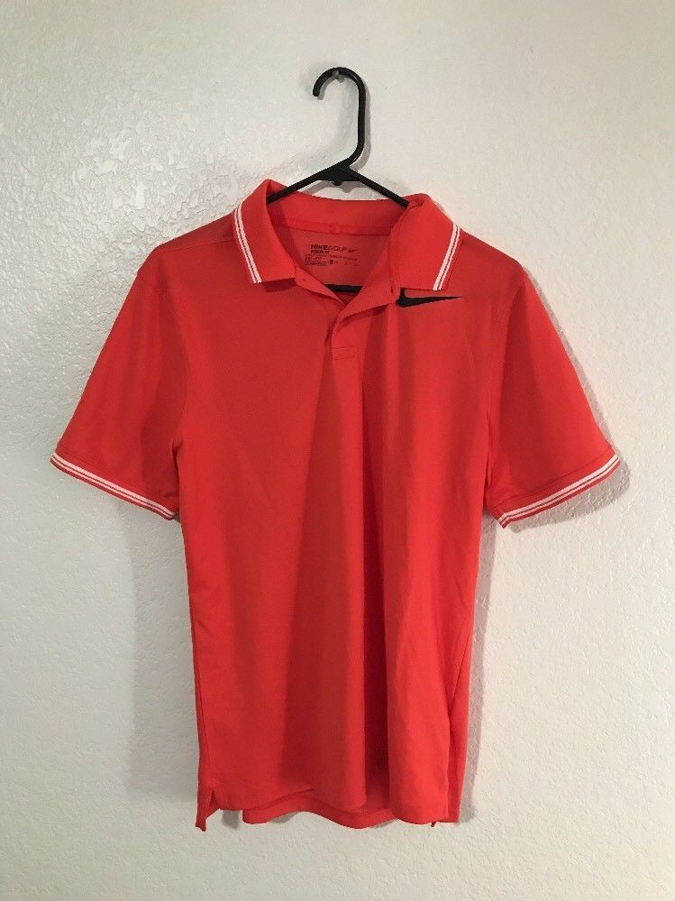 0eec2500c Nike Dry Tipped Golf Polo Modern Dri Fit and 50 similar items. S l1600