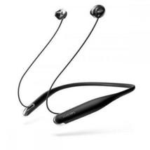 Philips SHB4205BK/27 Bluetooth Neckband Headphone Blk - €27,86 EUR