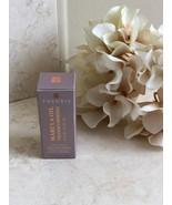 NEW IN BOX Marula Oil Transforming Hair Serum Sulfate Free Heat Protecti... - $20.00