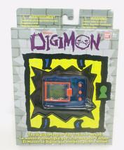 Digimon Tamagotchi VPet Virtual Pet Anniversary Wave 2 Digivice Bandai Blue - $29.99