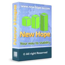 Profitable Forex New Hope EA Evolution Complete Arbitrage Collection. - $100.00