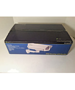 GVI GV-HOU3512HB IP66 Indoor Outdoor Camera Housing with Bracket Heater ... - $26.33