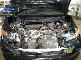 2012 Honda Civic AC A/C AIR CONDITIONING COMPRESSOR - $89.10