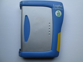 LeapFrog LeapPad Plus Writing Learning System - $34.99