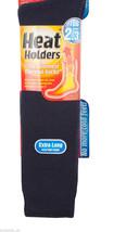 Mens LONG 2.3 Tog Heat Holders Thermal Socks 6-11 uk, 39-45 eur, 7-12 us... - $14.02