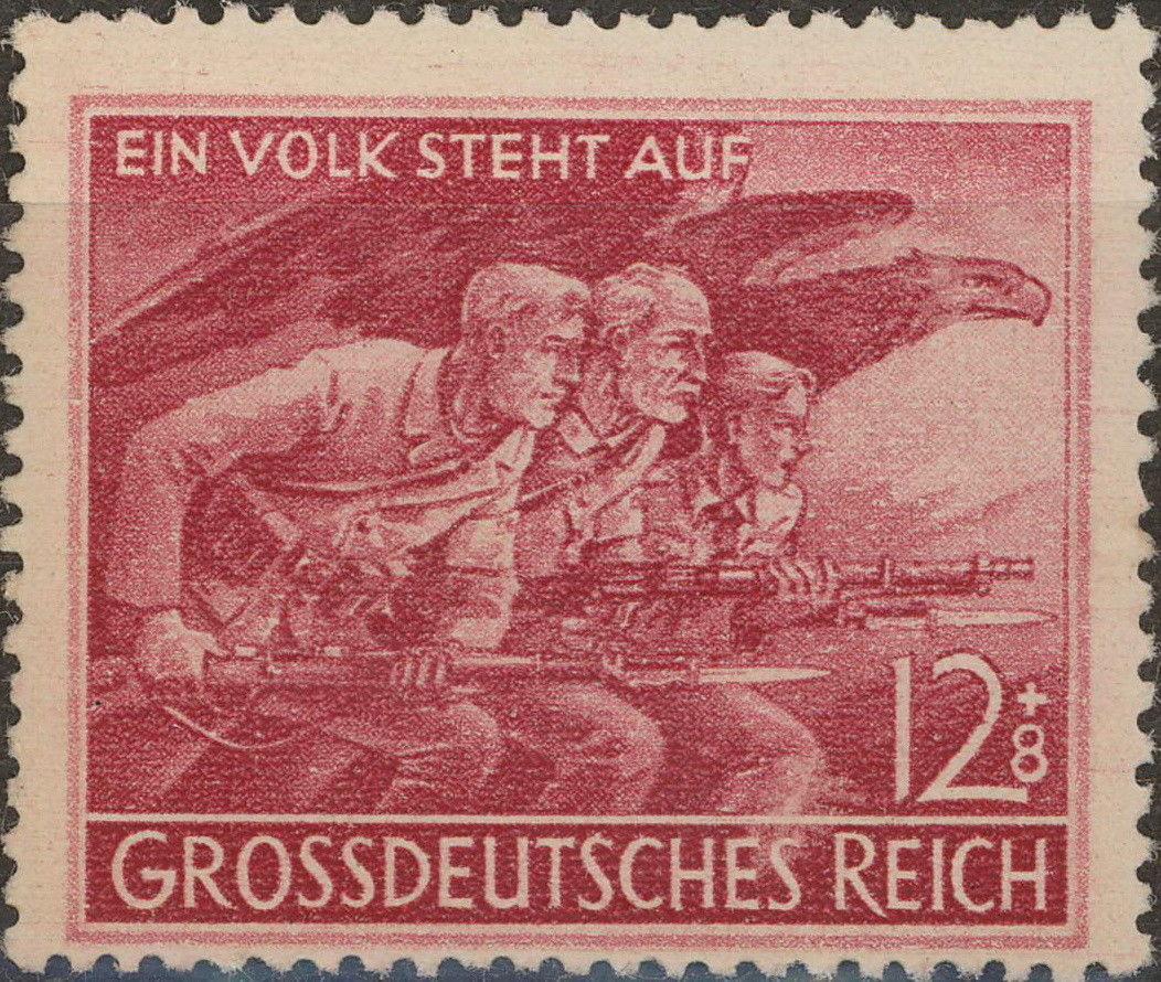Germanyb291