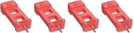 Amprobe ELS2A AC Line Splitter (4-(Pack)) - $119.39